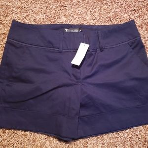 New York & Company Shorts - New York and Co. shorts